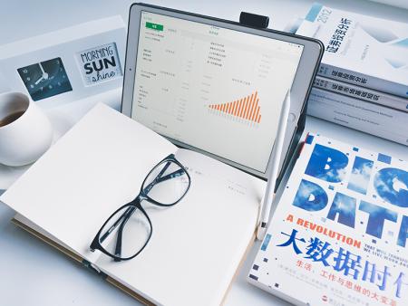 广州网站建设的主要目的有哪些 今天来教教你