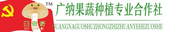 烟台广纳果蔬种植专业合作社