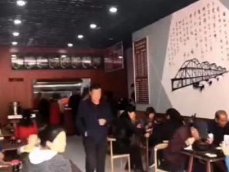 天泰世纪嘉园店 (4)