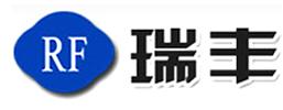 鶴壁市瑞豐電器有限公司