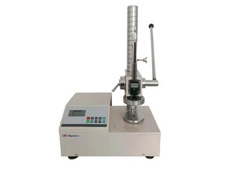 型煤压力强度测定仪KYS-3000