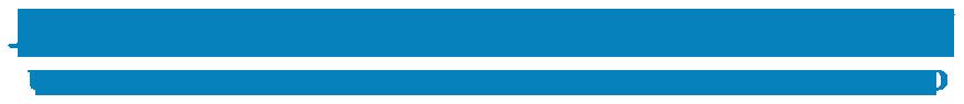 乌鲁木齐弗仑特斯自动化设备有限公司