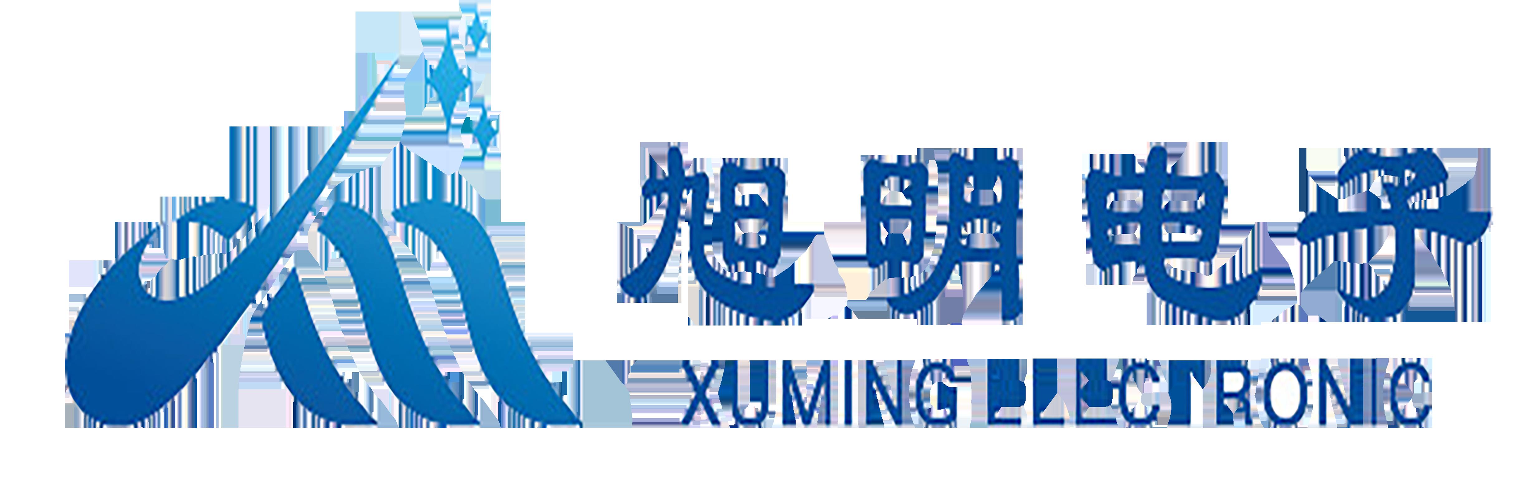陕西旭明电子技术工程有限公司