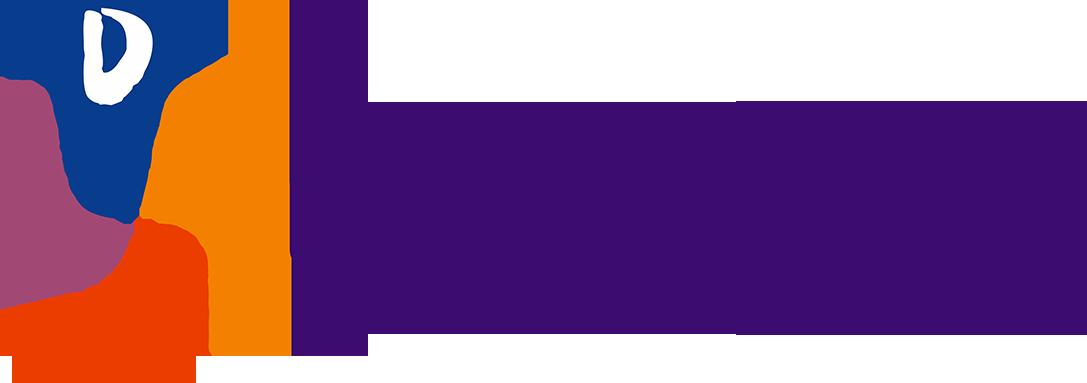 臨沂現代裝飾工程有限公司