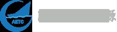 陕西草莓视频下载-下载机电科技有限公司
