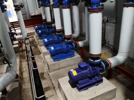 铜川柴家沟煤矿锅炉系统通过竣工验收