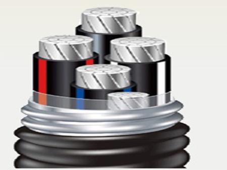 贵州电缆厂家-优质的铝合金电缆系列推荐