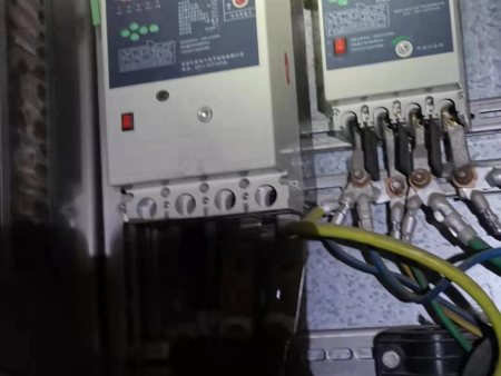 臨沂電力維修工程