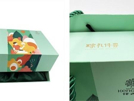 怎样去辨别包装礼盒的优劣