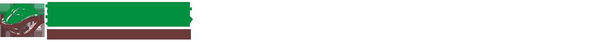 qy88.vip千嬴国际官网