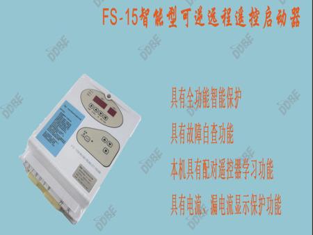 數字電機保護器的接線方法