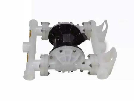 烛式过滤器的清洗和维护过滤和清洗操作介绍