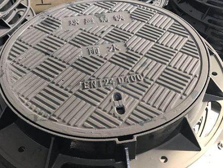 什么是车轮铸件?