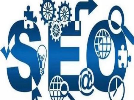 网站seo优化从哪几方面入手才有效果