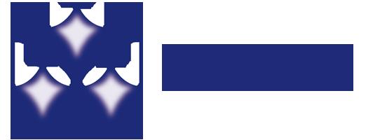 內蒙古晶新科技有限責任公司