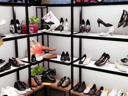 洛陽鞋柜 中獻貨架品質保障(新聞資訊)