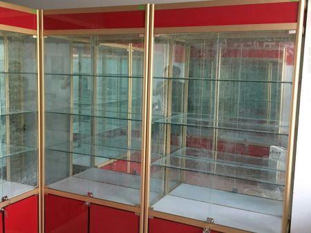 安阳精品货架出售 质量优良(安阳新闻)