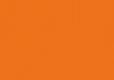 佛山市亚搏彩票app下载官网互联网科技有限公司