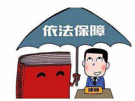 李宝特律师-陈某与倪某租赁合同纠纷再审案