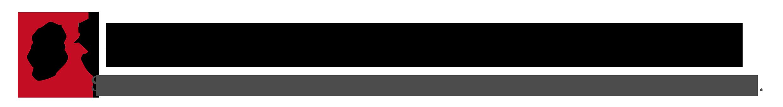 宿遷邦涂建筑裝飾工程有限公司