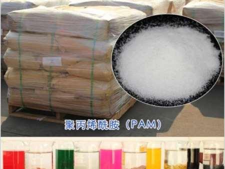 新疆鹽酸管理制度