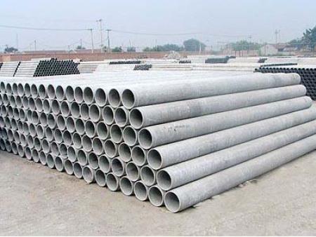 万博manbext官网在线水泥制品厂介绍关于水泥排水管的特点