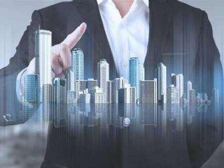 住建部:提升建筑工程品質總體水平 強化各方責任