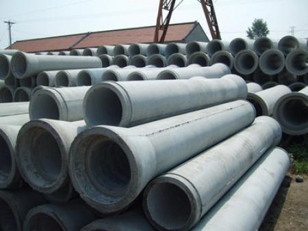 万博manbext官网在线排水管厂家-关于钢筋混凝土排水管的排污