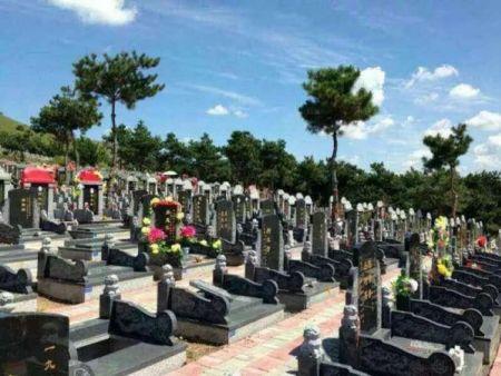 墓葬风水的内涵是什么?