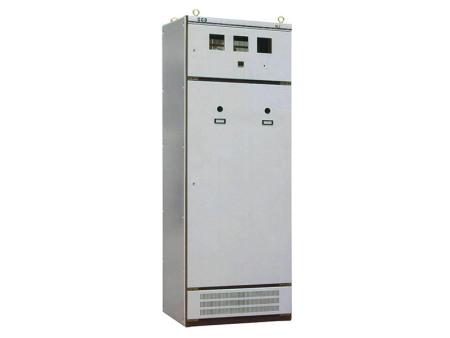 甘肃配电柜-高低压配电柜出现问题如何维护?