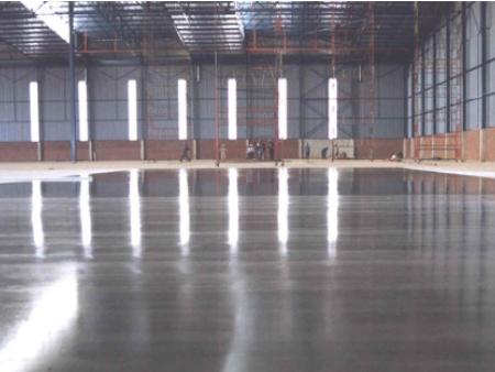 宿遷邦涂建筑幫你分析PVC地板的分類有哪些?