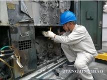 如何解决电缆运行环境对电力系统安全稳定的影响