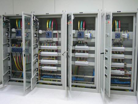 甘肃配电柜-为何兰州配电柜的安装这么重要?