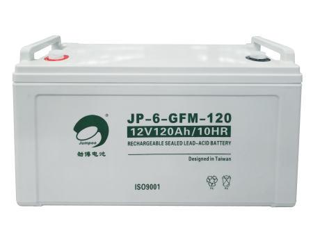 沈阳EPS消防应急电源在消防领域的应用及特性!