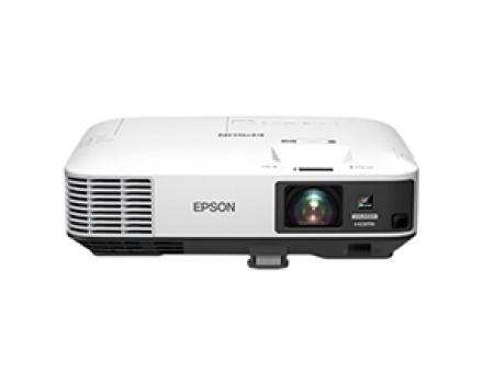 爱普生 CB-2265U 投影机 (5500流明)