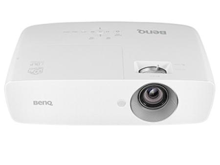 BENQ 1080P足球模式足球机