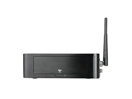 双系统高清 海美迪hd910b播放器