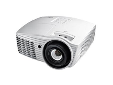 奥图码新家用投影机H D50
