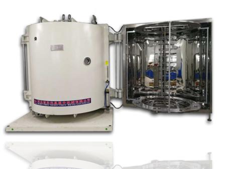真空镀膜机@沧州真空镀膜机设备@真空镀膜机生产厂家