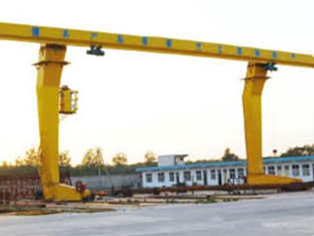 哈尔滨起重机滑轮的作用
