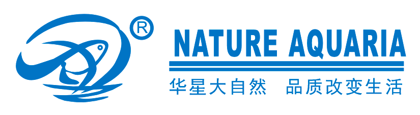 江苏大自然玻璃有限公司