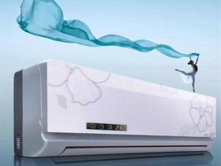 张家口空调常见的六大故障