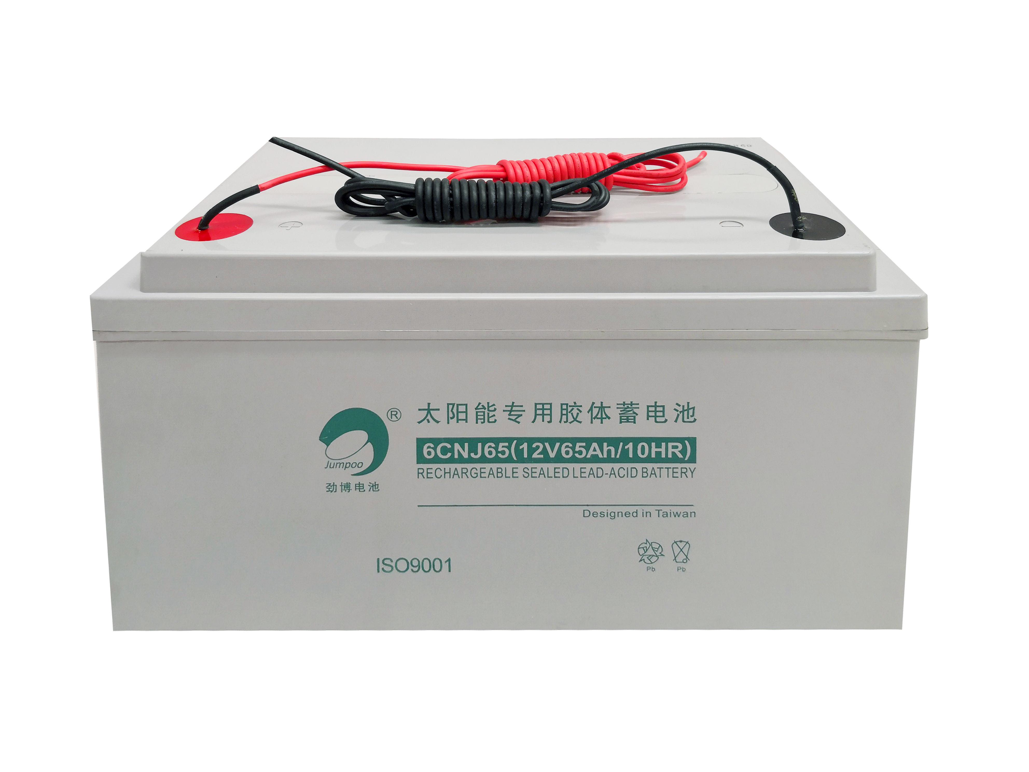 浅谈沈阳蓄电池日常维护6大要素