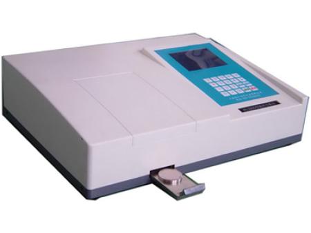 KL3000型钙铁分析仪