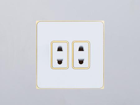 2 socket