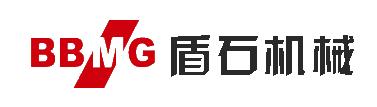 唐山盾石机械制造有限责任公司