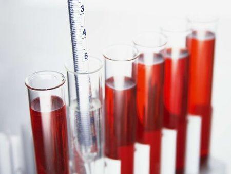 化学试剂有哪些质量指标?
