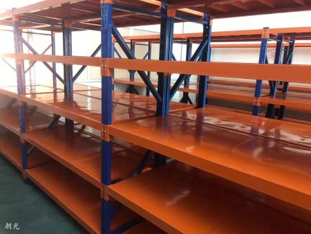 沈陽鋼格板:鋼格板為什么要選擇熱鍍鋅?