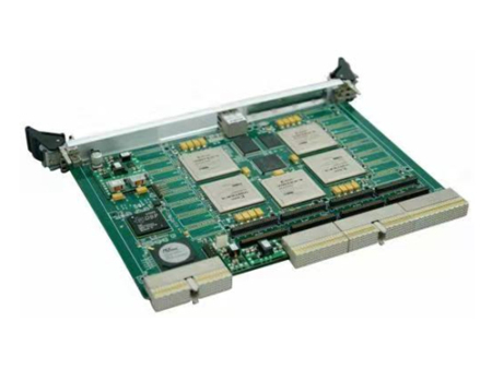 FPGA/DSP/PPC高速定制开发