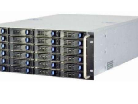 PCIE架构高速采集存储系统